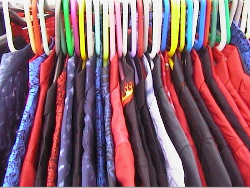 Shirts_0136