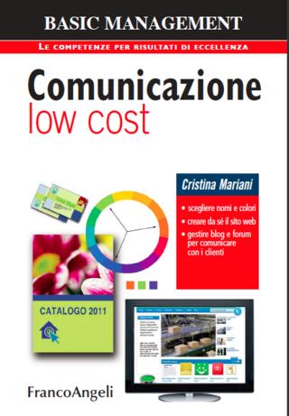 Copertina_comunicazione