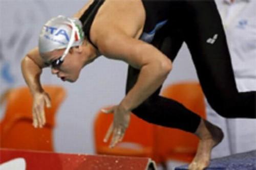 Costumi-atleti-nuoto_articolo-500x333