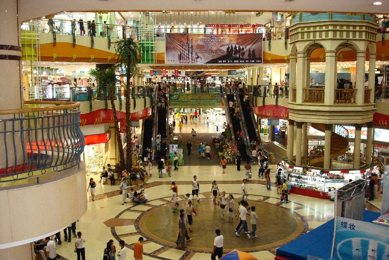 Shopping_Mall_2005.256193026_std