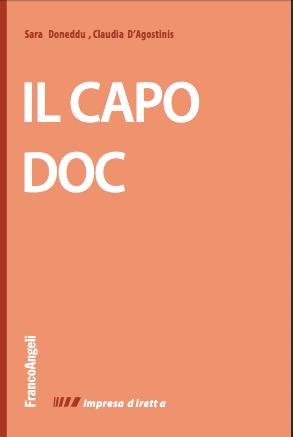 Capo_doc