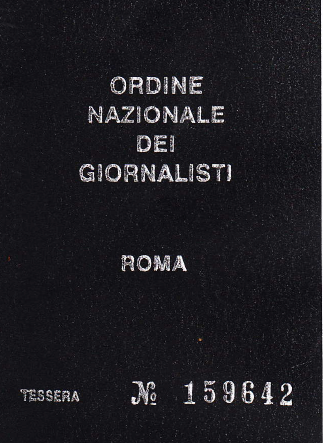 Cover tesserino 2