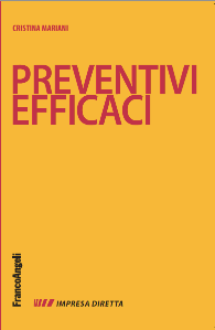 Preventivi efficaci copertina